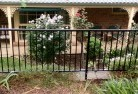 Morpeth Balustrades and railings 11
