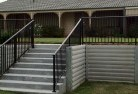 Morpeth Balustrades and railings 12