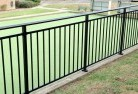 Morpeth Balustrades and railings 13