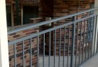 Morpeth Balustrades and railings 14