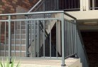 Morpeth Balustrades and railings 15