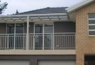 Morpeth Balustrades and railings 19