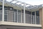 Morpeth Balustrades and railings 20