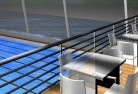 Morpeth Balustrades and railings 23