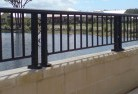 Morpeth Balustrades and railings 6