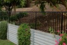 Morpeth Balustrades and railings 9