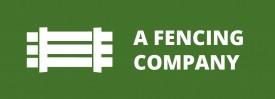 Fencing Morpeth - Fencing Companies