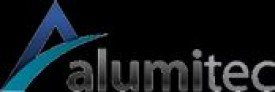 Fencing Morpeth - Alumitec