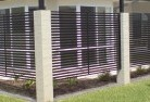 Morpeth Decorative fencing 11