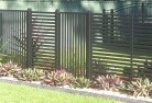 Morpeth Decorative fencing 16