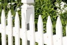 Morpeth Decorative fencing 19