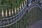 Morpeth Decorative fencing 25