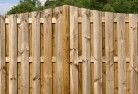 Morpeth Decorative fencing 35