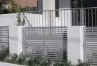 Morpeth Decorative fencing 5