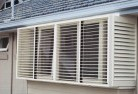 Morpeth Louvres 1