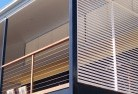 Morpeth Louvres 9